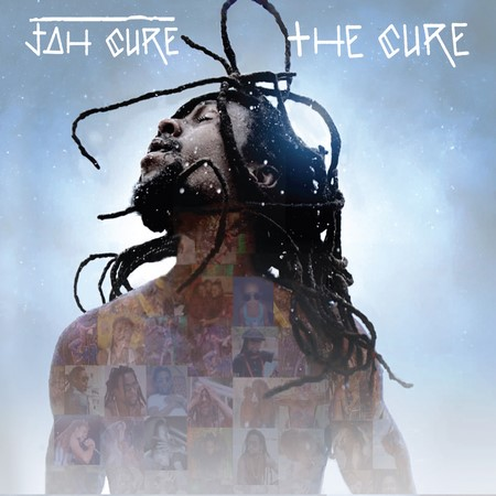 jah-cure-the-cover-_1