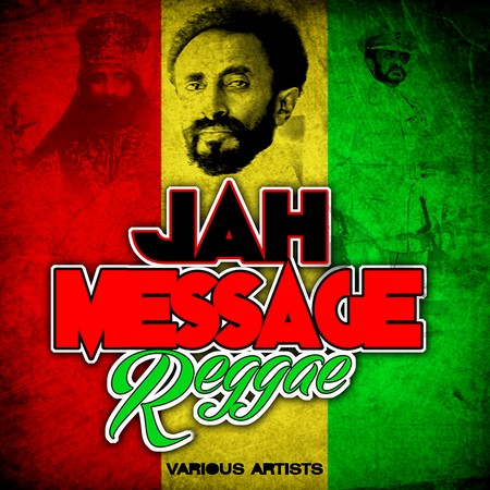 JAH-LOVE-REGGAE-COVER