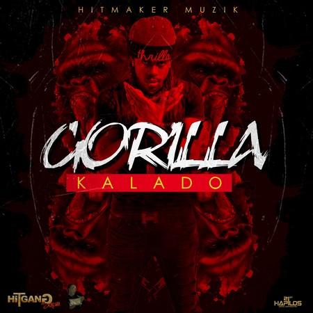 KALADO-GORILLA-_1