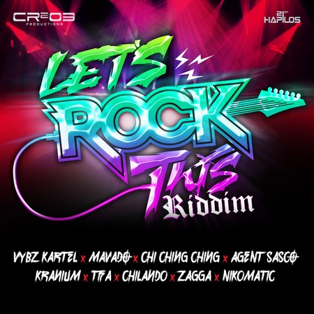 LETS-ROCK-THIS-RIDDIM