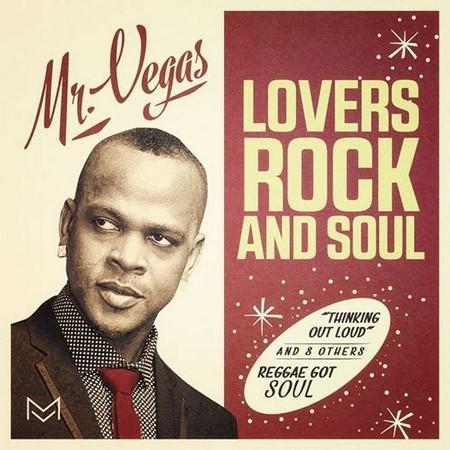 Mr-Vegas-Lovers-Rock-Soul-Artwork