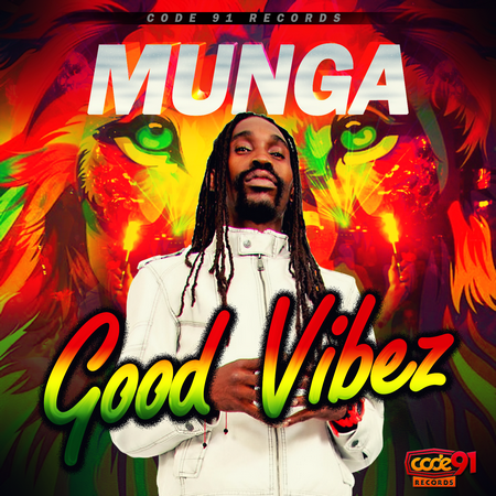 Munga-Good-Vibez-_1