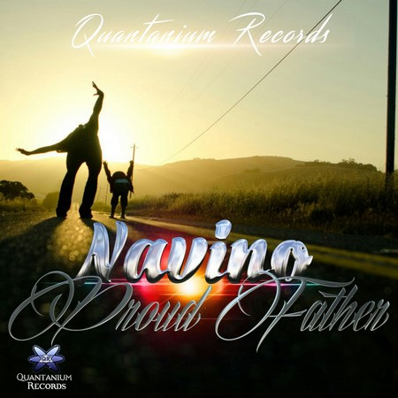 Navino-PROUD-FATHER-COVER