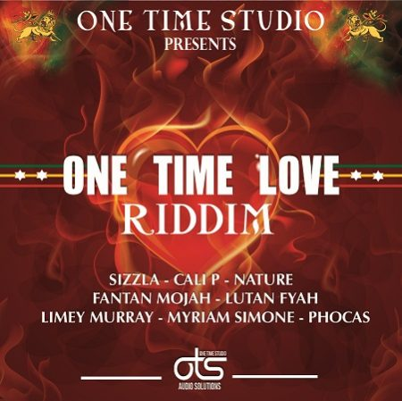 One-time-Riddim-_1