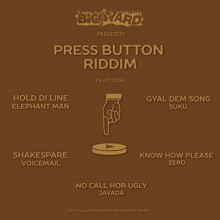 Press-Button-Riddim-_1