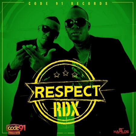 RDX-RESPECT_1