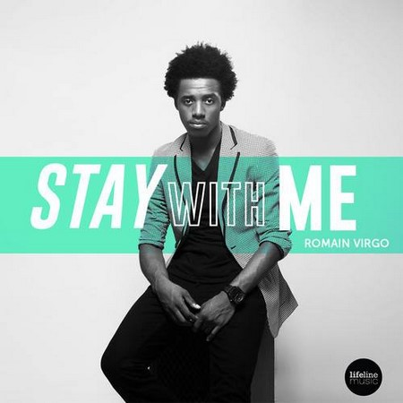 ROMAIN-VIRGO-STAY-WITH-ME-1