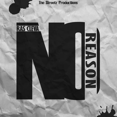 Ras-Cleva-No-Reason-_1