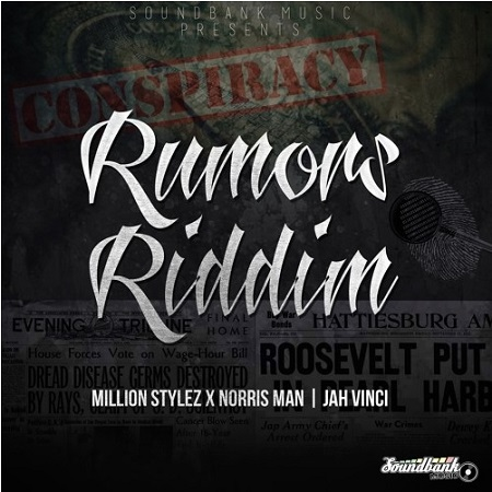 Rumors-riddim