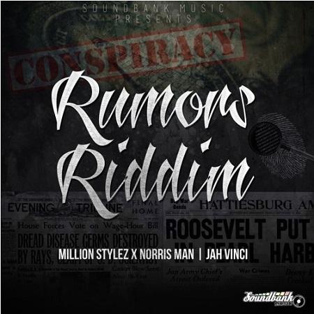 Rumors-riddim