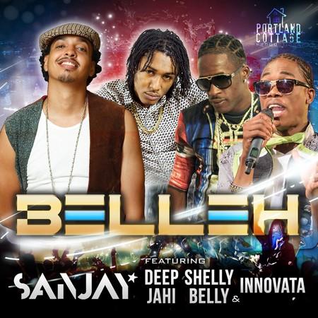 Sanjay-ft-Deep-jahi-Innovata-Shelly-Belly-Belleh-
