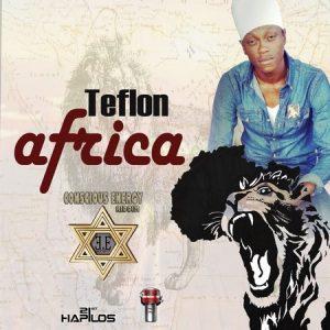 TEFLON-AFRICA-_1