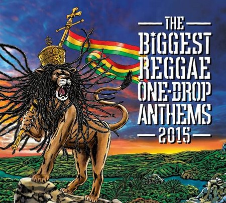 THE-BIGGEST-REGGAE-ONE-DROP-ANTHEMS-_1