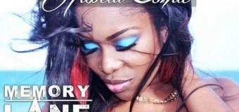 TABETA CSHAE – MEMORY LANE – ANTAY MUSIC
