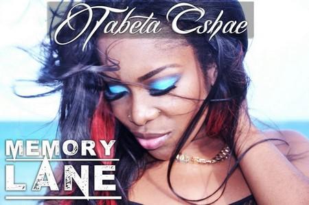 Tabeta-Cshae-Memory-Lane-COVER