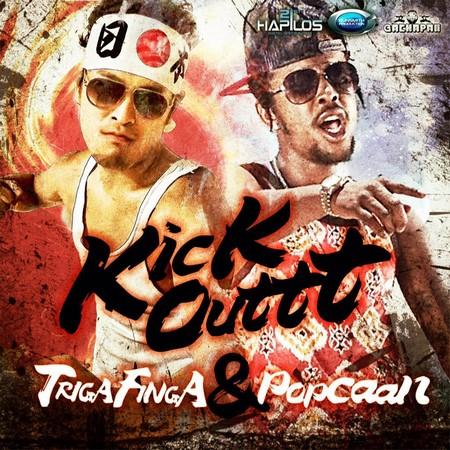 Triga-Finga-Ft-Popcaan-Kickout-_1