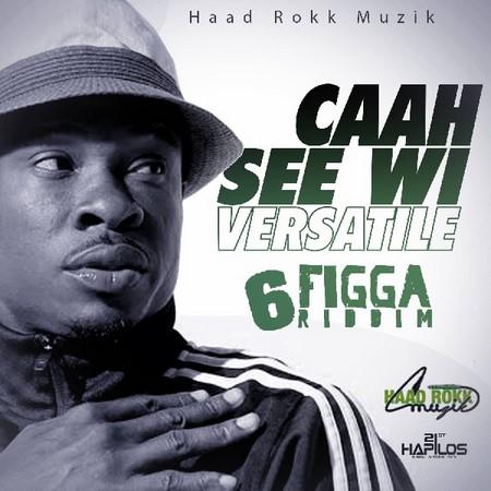 Versatile-Caah-See-Wi-Cover
