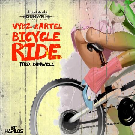 Vybz-Kartel-Bicycle-Ride-artwork