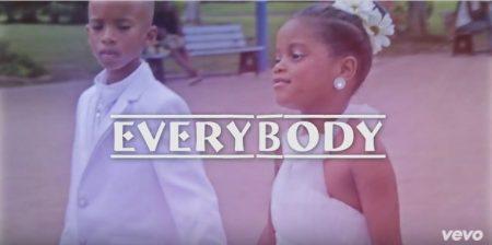 Vybz-Kartel-Everybody-Music-Video