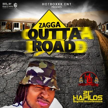 ZAGGA-OUTTA-ROAD-COVER