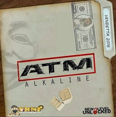 alkaline-atm