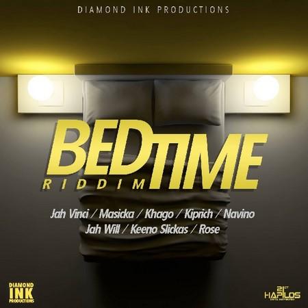 bedtime-riddim