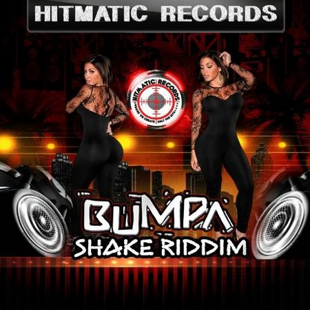bumpa-shake-riddim-Cover