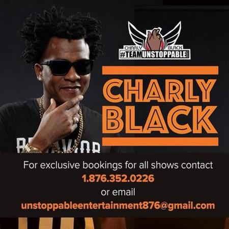 charly-black-2015