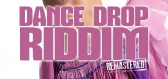 DANCE DROP RIDDIM (REMASTERED) [FULL PROMO] – FM RECORDS