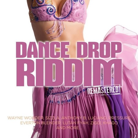 dance-drop-riddim-_1