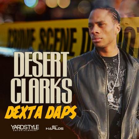 dexta-daps-desert-clarks-_1