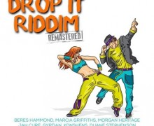 DROP IT RIDDIM (REMASTERED) [FULL PROMO] – FM RECORDS