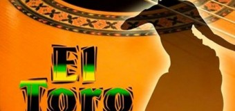 EL TORO RIDDIM [FULL PROMO] – CELL BLOCK STUDIO RECORDS