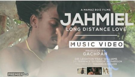 jahmiel-long-distance-Love