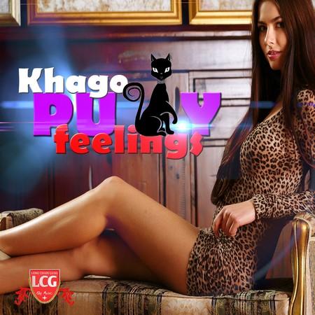 khago-Pussy-Feelings-_1