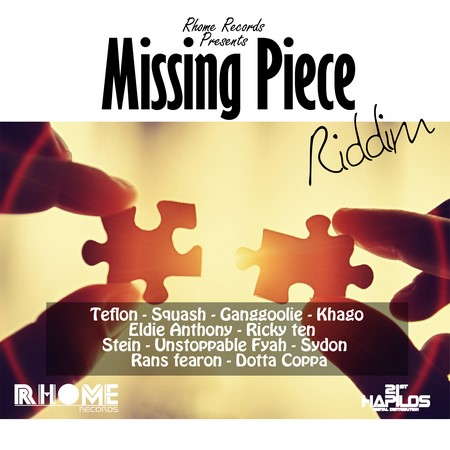 missing-piece-riddim-cover