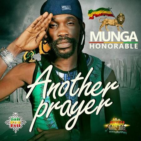 munga-another-prayer