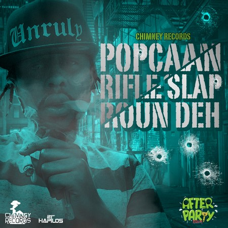 popcaan-rifle-slap-round-deh-cover