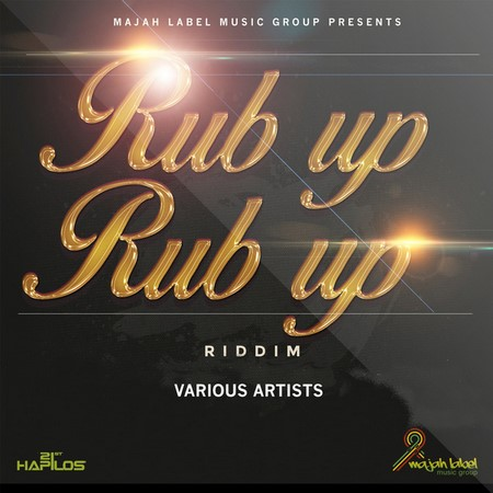 rub-up-rub-up-Riddim-_1