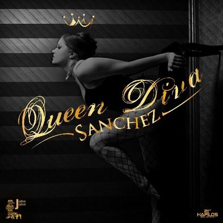 sanchez-queen-diva-_1
