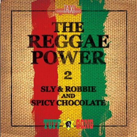 the-reggae-power-2