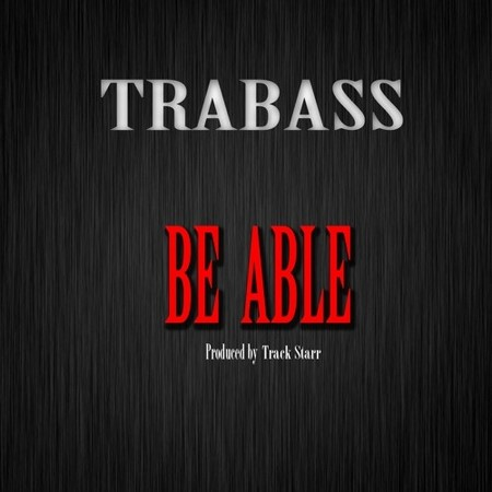 trabas-be-able