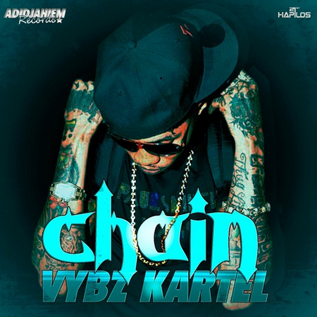 vybz-kartel-chain-artwork