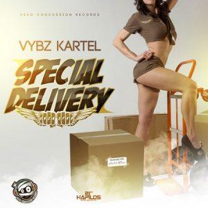 vybz-kartel-special-delivery-1