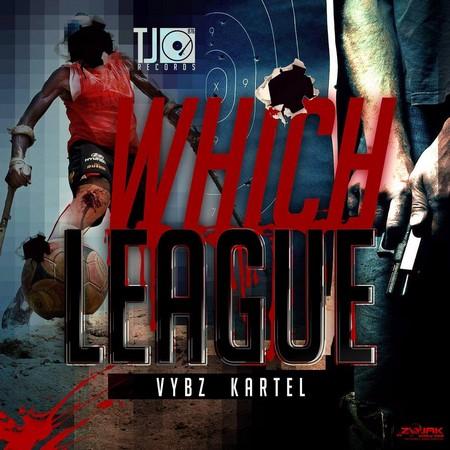 vybz-kartel-which-league-_1