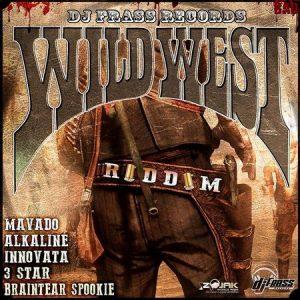 wild-wild-west-riddim