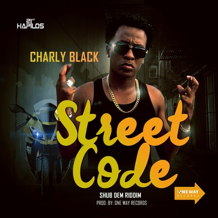 CHARLY-BLACK-STREET-CODE-COVER-1