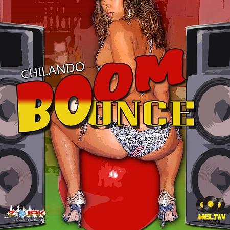 CHILANDO-BOOM-BOUNCE-1