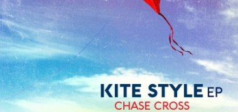 CHASE CROSS – WINE UP YUH BODY – KITE STYLE EP – VEXXX BAD RECORDS _ MANSION RECORDS