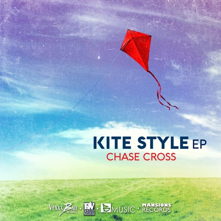 Chase-Cross-Kite-Style-_1